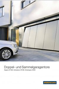 Doppel-_und_Sammelgaragentore katalog