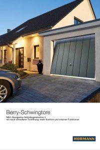 berry schwing katalog