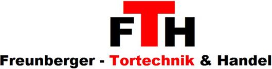 Tortech | Freunberger Christian | Hörmann Tore | Mondsee