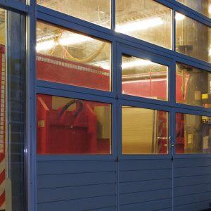 garagentore industrie freunberger