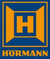 hörmann logo freunberger