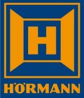 hörmann logo freunberger